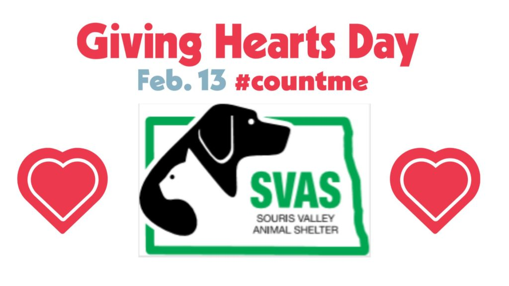 giving-hearts-day