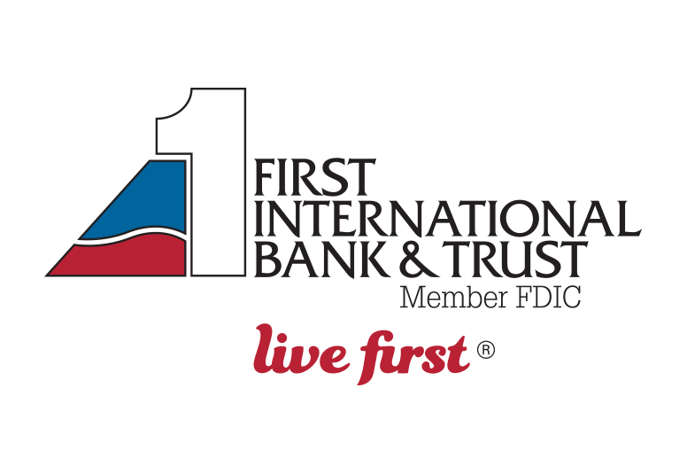 first-bank-img