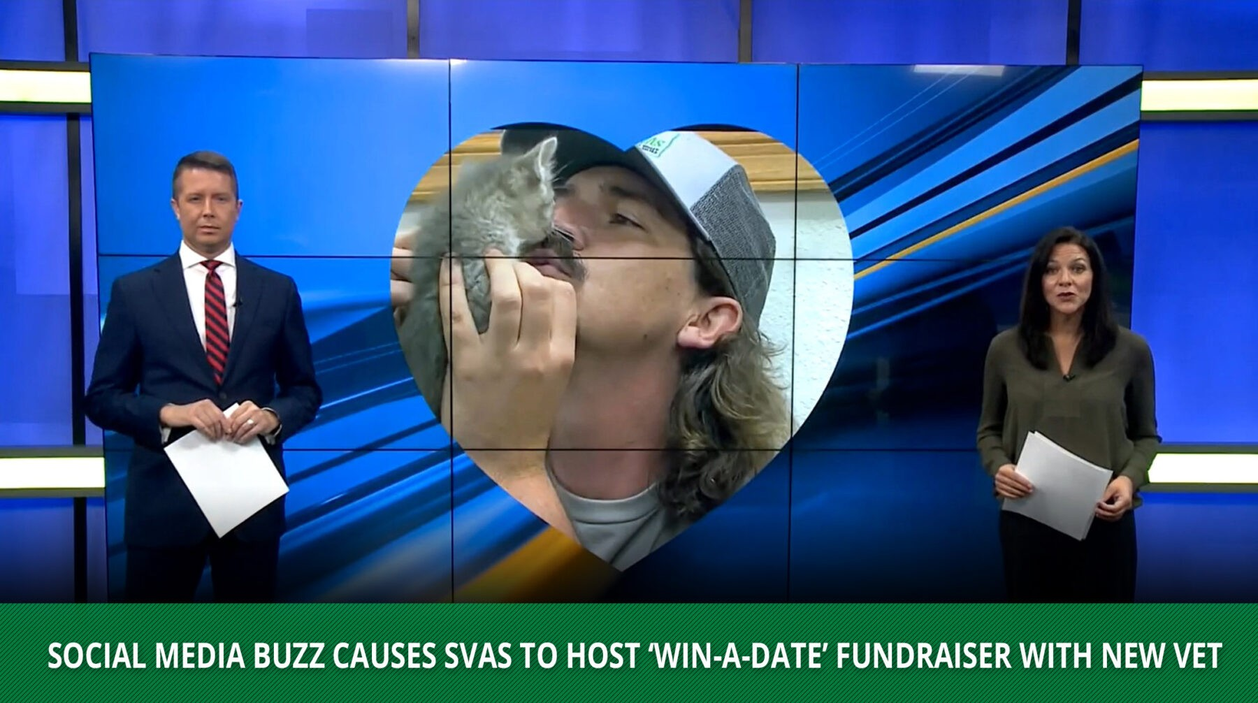 social-media-buzz-causes-svas-to-host-win-a-date-fundraiser-with-new-vet
